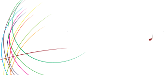 Tremdecor uit Tremelo